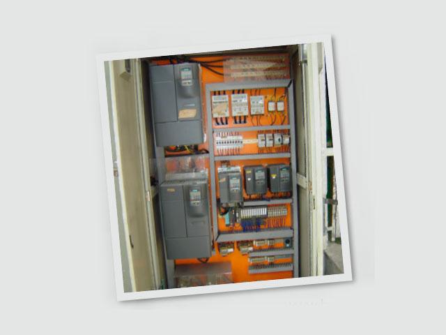 Adequação das Instalações Elétricas Conforme NR-10 Suzano – Embu