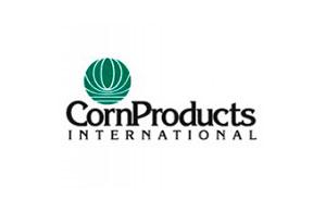 corn-Products_internacional