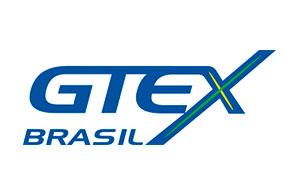 gtex-brasil