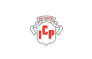 icp-imporpel