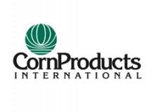 CornProducts Internacional