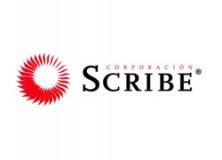 Scribe Corporation