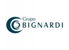 Grupo Bignardi