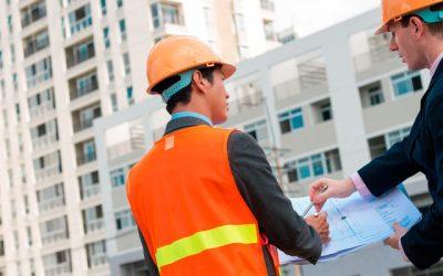 Engenharia Civil, um dos mais populares ramos da engenharia